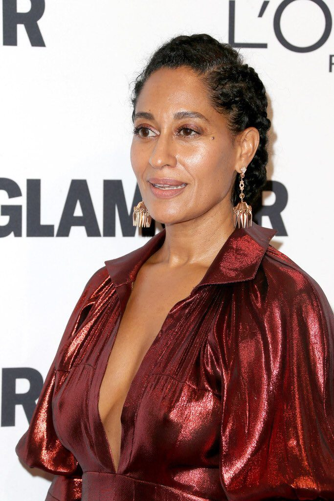 tracee-ellis-ross-in-ellery-at-glamour-women-of-the-year-2016