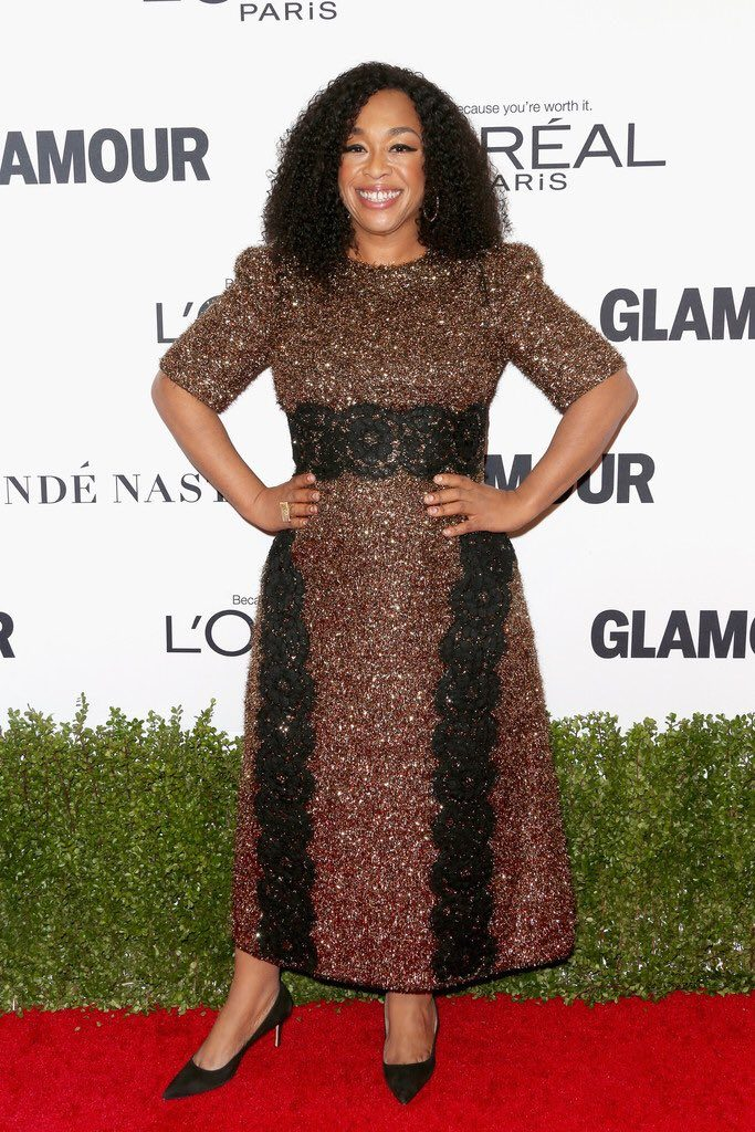 Shonda- Rhimes-glamour-women-of-the-year-2016