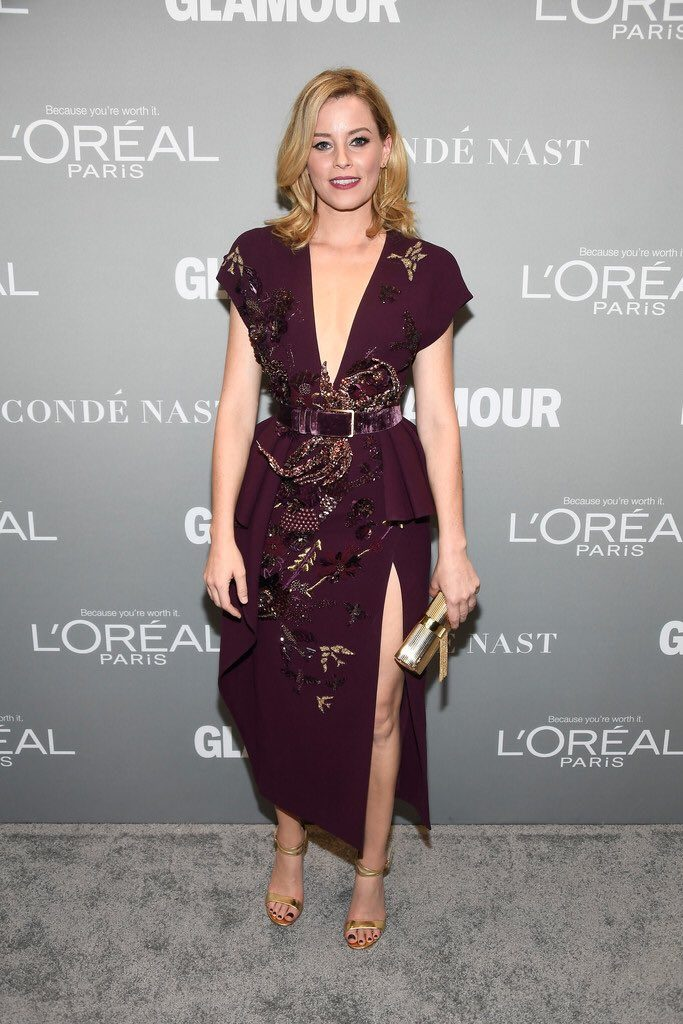 elizabeth-banks-in-elie-saab-at-glamour-women-of-the-year-2016