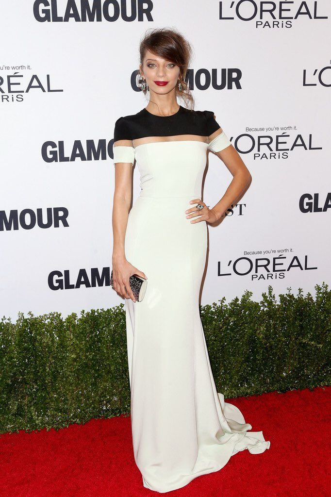 Angela- Sarafyan-glamour-women-of-the-year-2016