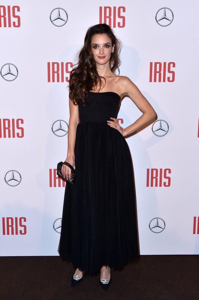 charlotte-le-bon-in-christian-dior-at-the-iris-paris-premiere