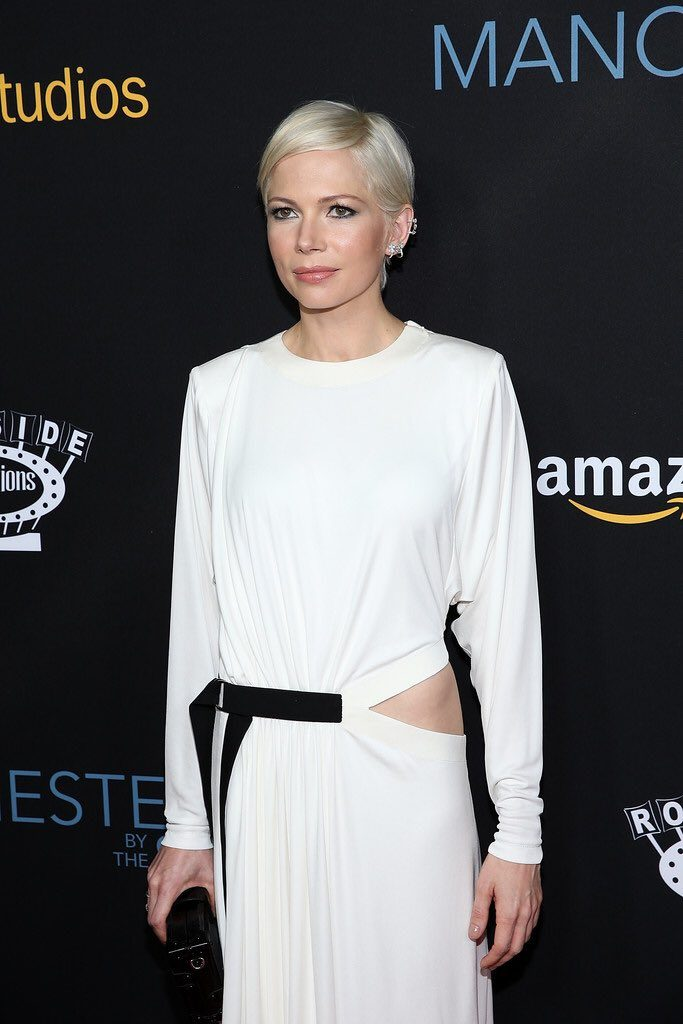 michelle-williams-in-louis-vuitton-at-the-manchester-by-the-sea-la-premiere