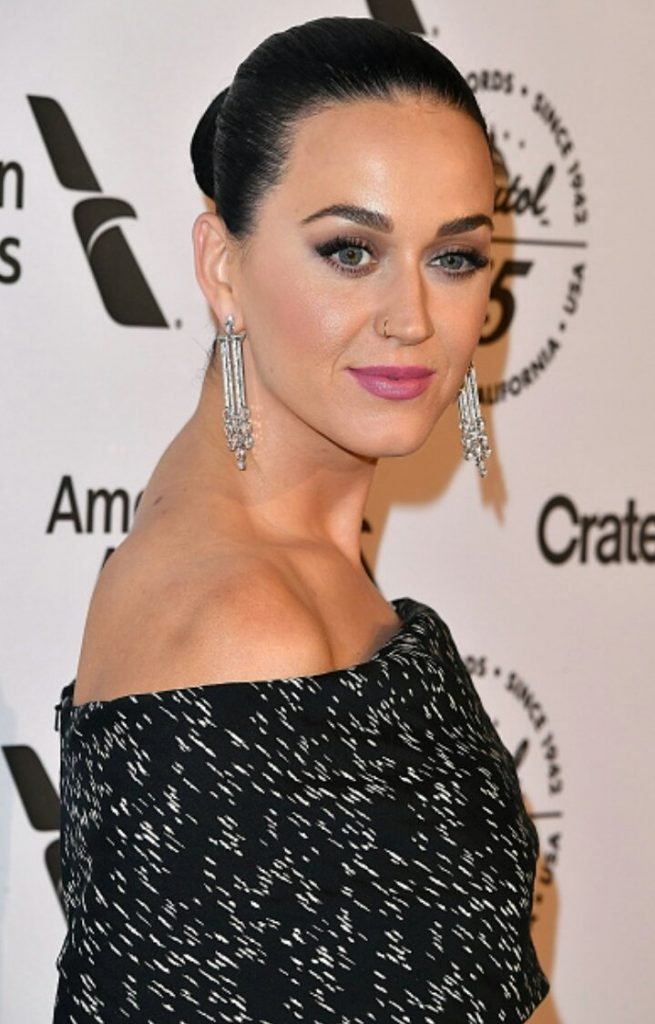 katy-perry-in-lela-rose-at-capitol-records-75th-anniversary-gala