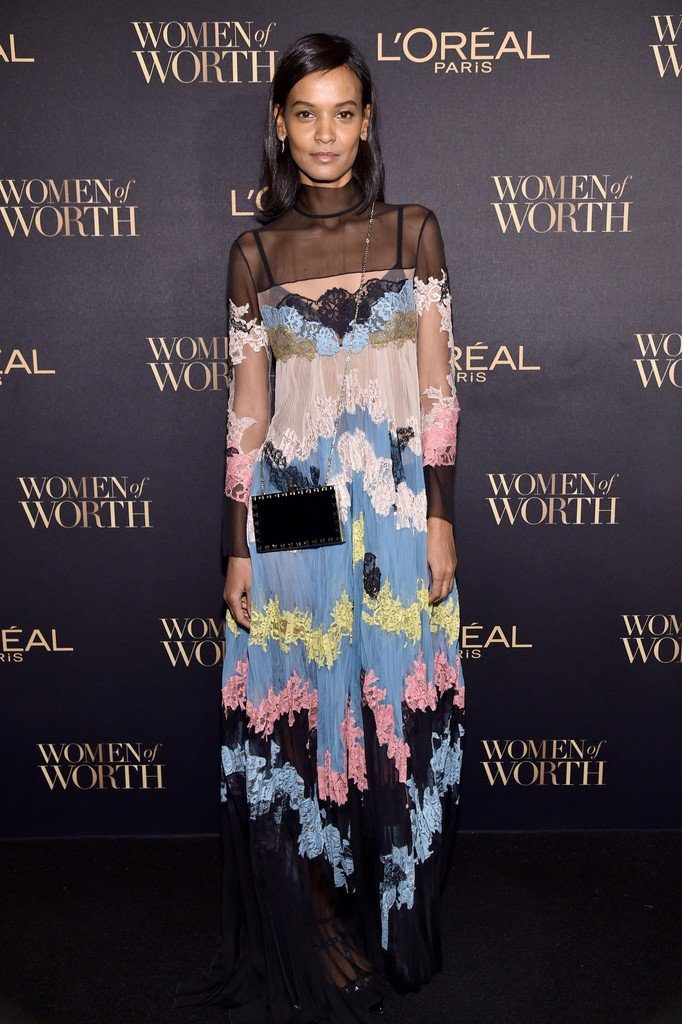 liya-kebede-in-maison-valentino-at-the-loreal-paris-women-of-worth-awards
