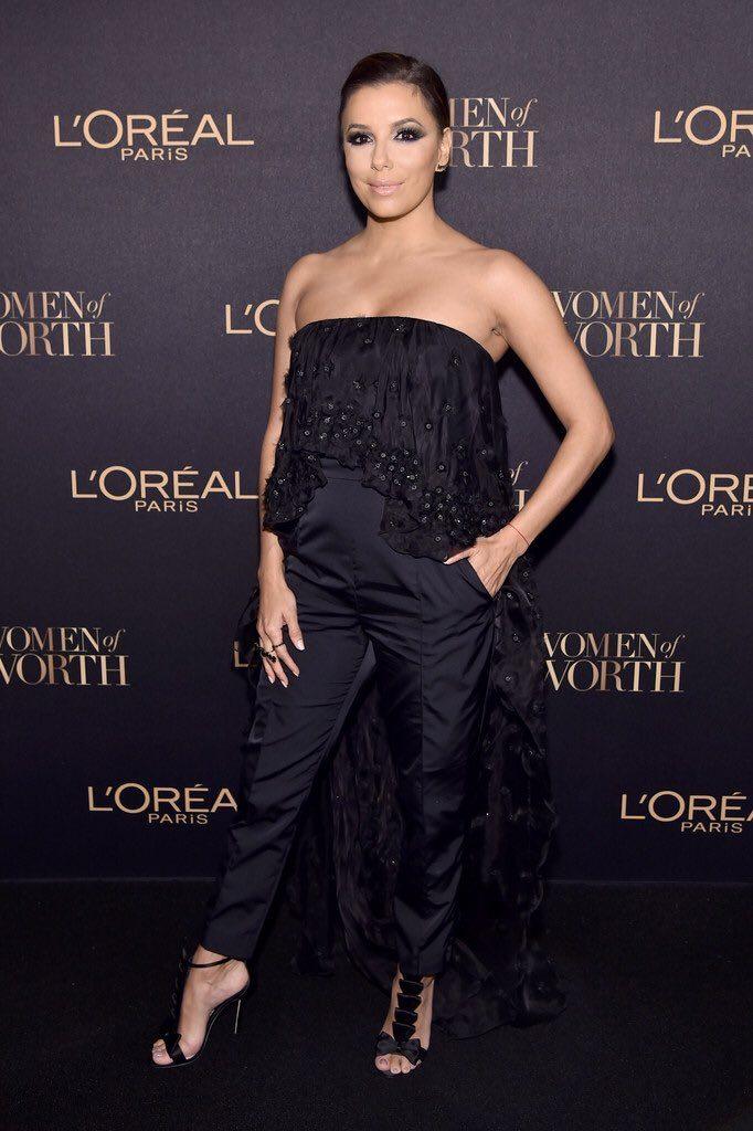 eva-longoria-in-noon-by-noor-at-loreal-paris-women-of-worth-awards