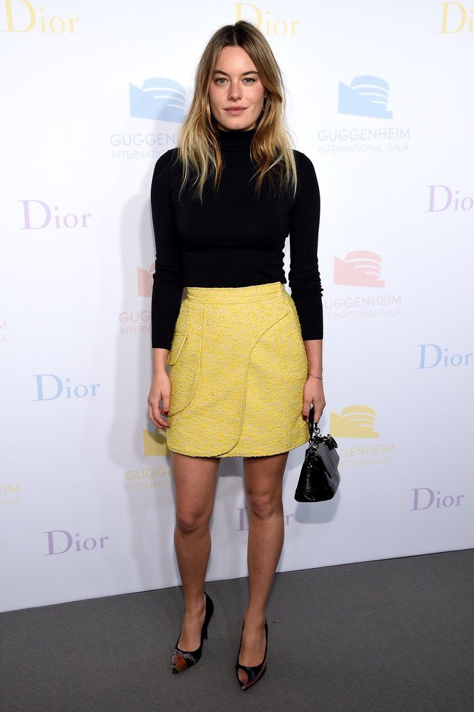 Camille -Rowe -2016-guggenheim-international-gala-made-possible-by-dior