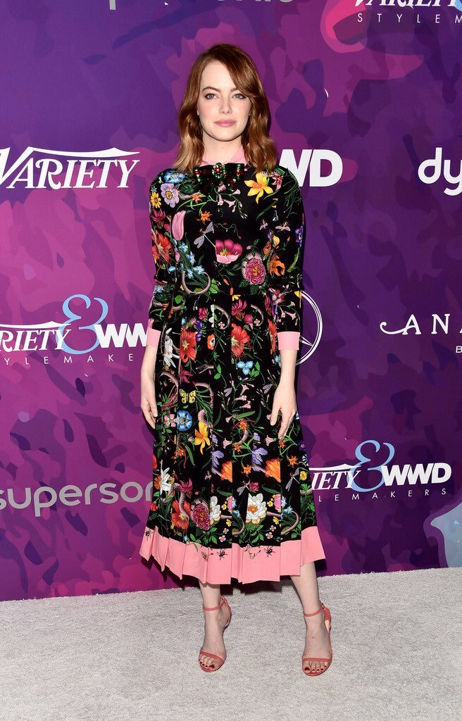 emma-stone-in-gucci-at-the-2016-stylemakers-awards