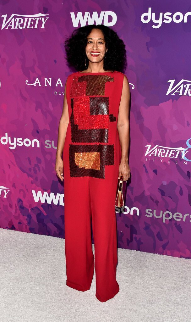 tracee-ellis-ross-in-chalayan-at-the-stylemakers-awards