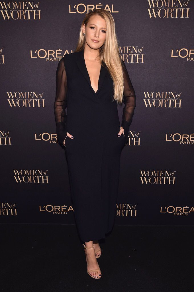 blake-lively-in-lanvin-at-loreal-paris-women-of-worth-awards