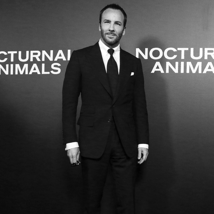 tom-ford-in-tom-ford-at-nocturnal-animals-new-york-premiere
