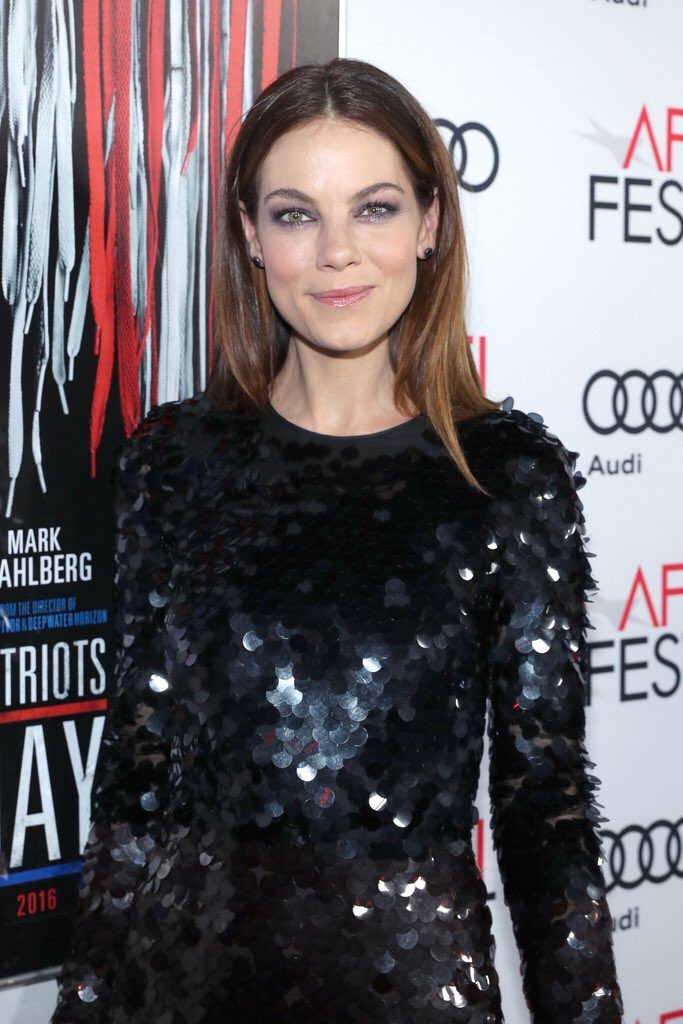 michelle-monaghan-in-blumarine-at-afifest2016-patriots-day-movie-premiere