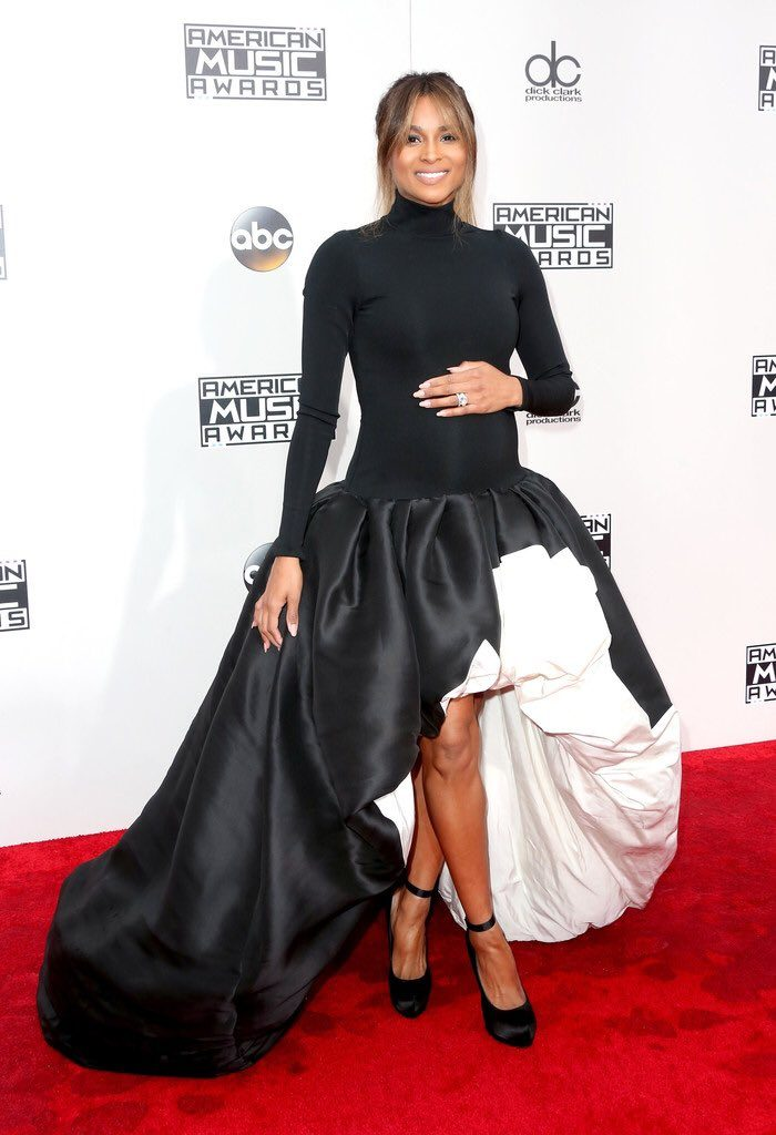 ciara-in-stephane-rolland-at-2016-american-music-awards
