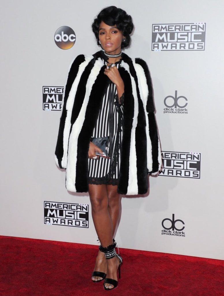 Janelle -Monáe-2016-american-music-awards-redcarpet