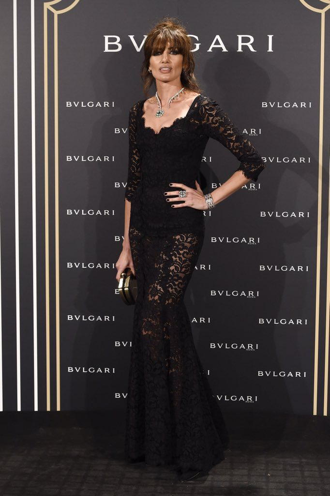 nieves-alvarez-in-dolce-and-gabbana-at-the-bulgariy-roma-after-party-in-madrid-spain