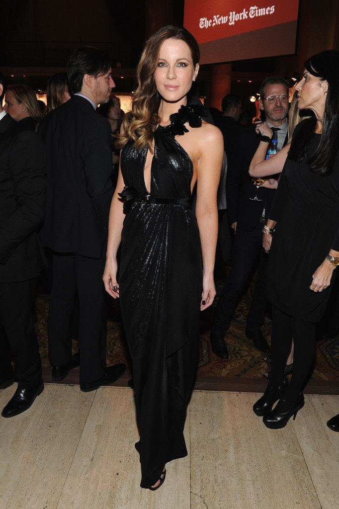 kate-beckinsale-in-marchesa-at-the-2016-ifp-gotham-independent-film-awards