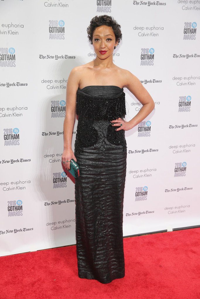 ruth-negga-in-givenchy-at-the-2016-ifp-gotham-independent-film-awards