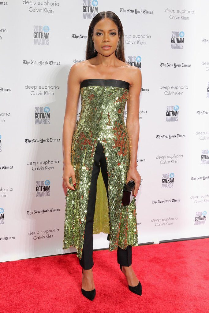 naomie-harris-in-monse-at-the-2016-ifp-gotham-independent-film-awards