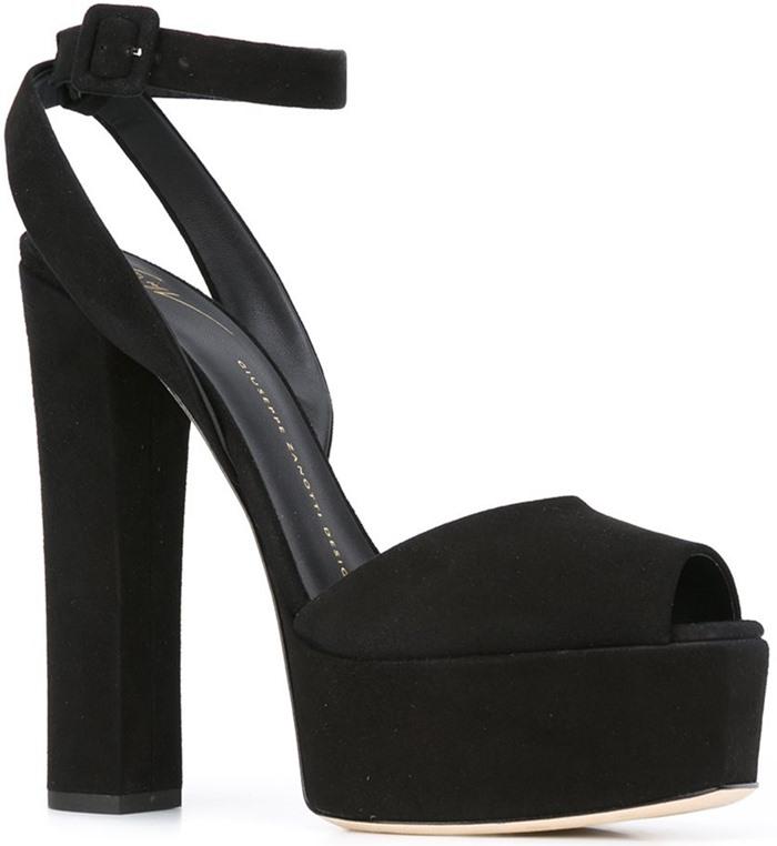 giuseppe-zanotti-betty-sandals