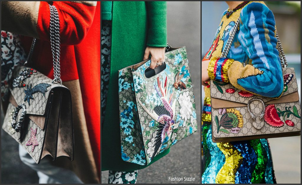 gucci-bags-sizzles-on-the-streets