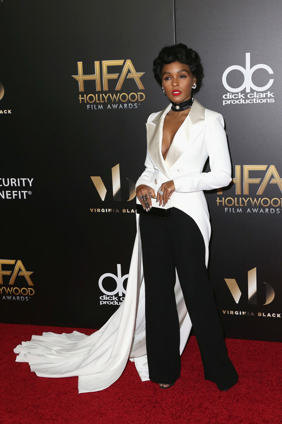 janelle-monae-2016-hollywood-film-awards-red-carpet-fashion-georges-chakra-couture-