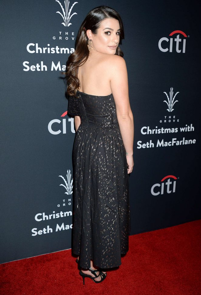 lea-michele-the-grove-christmas-with-seth-macfarlane-37-662x974