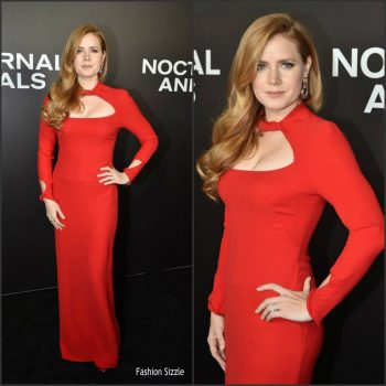 amy-adams-in-tom-ford-at-the-nocturnal-animals-new-york-premiere-1024×1024