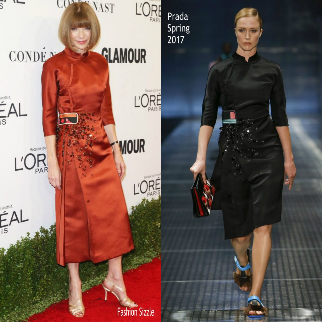 anna-wintour-in-prada-at-glamour-women-of-the-year-2016-1024×1024