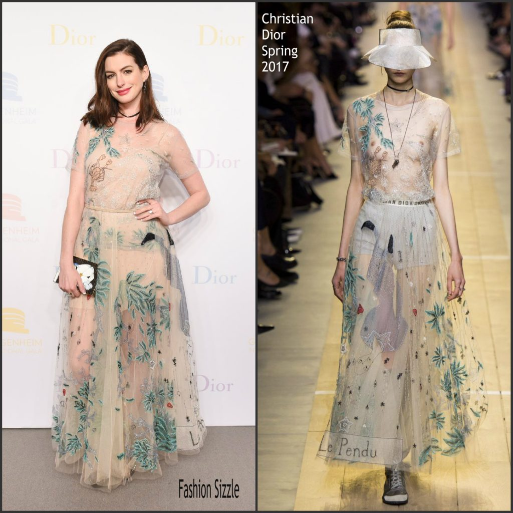 anne-hathaway-in-dior-at-2016-guggenheim-international-gala-made-possible-by-dior-1024×1024