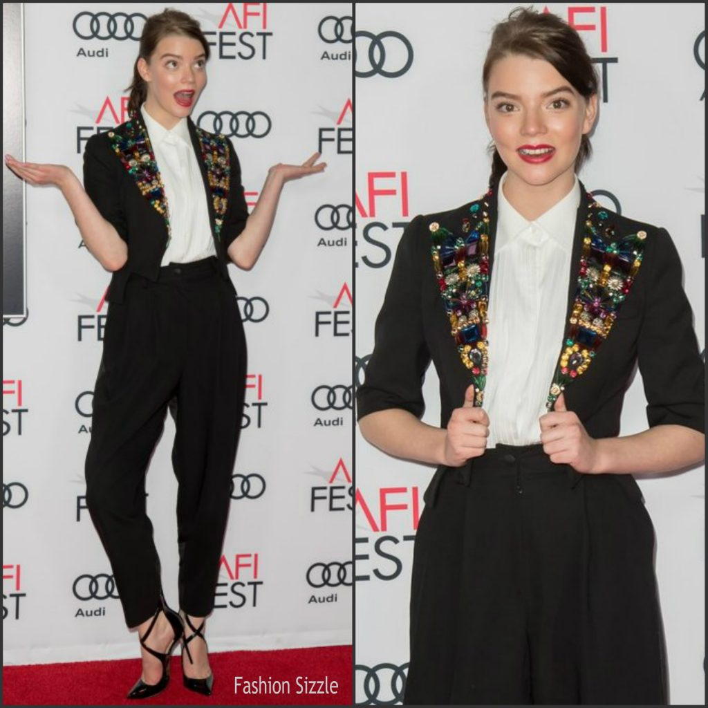 anya-taylor-joy-in-dolcegabbana-at-afifest-2016-splitmovie-premiere-1024×1024