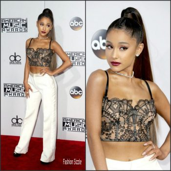 ariana-grande-in-alexander-mcqueen-at-2016-american-music-awards-1024×1024