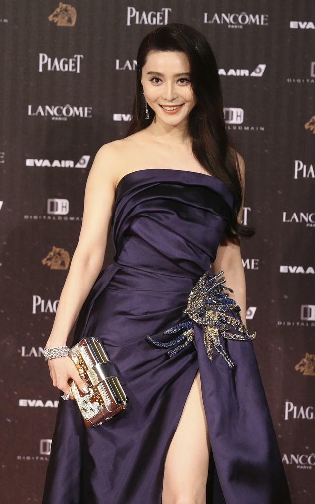 fan-bingbing-in-elie-saab-couture-at-the-53rd-golden-horse-film-awards