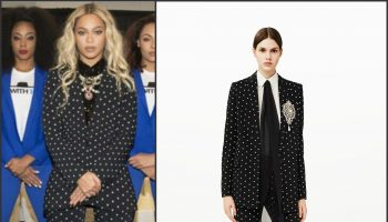 beyonce-in-givenchy-at-hillary-clinton-fundraiser-rally