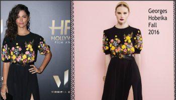 camila-alves-in-georges-hobeika-at-2016-hollywood-film-awards