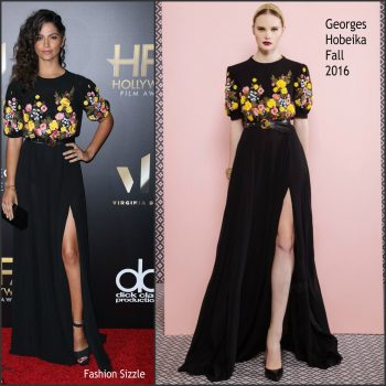 camila-alves-in-georges-hobeika-at-2016-hollywood-film-awards