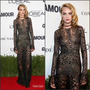 cara-delevingne-in-elie-saab-at-glamour-women-of-the-year-2016-1024×1024