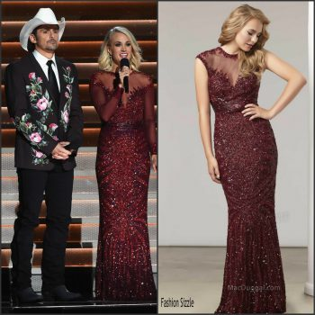 carrie-underwood-in-macduggal-at-the-50th-cma-awards