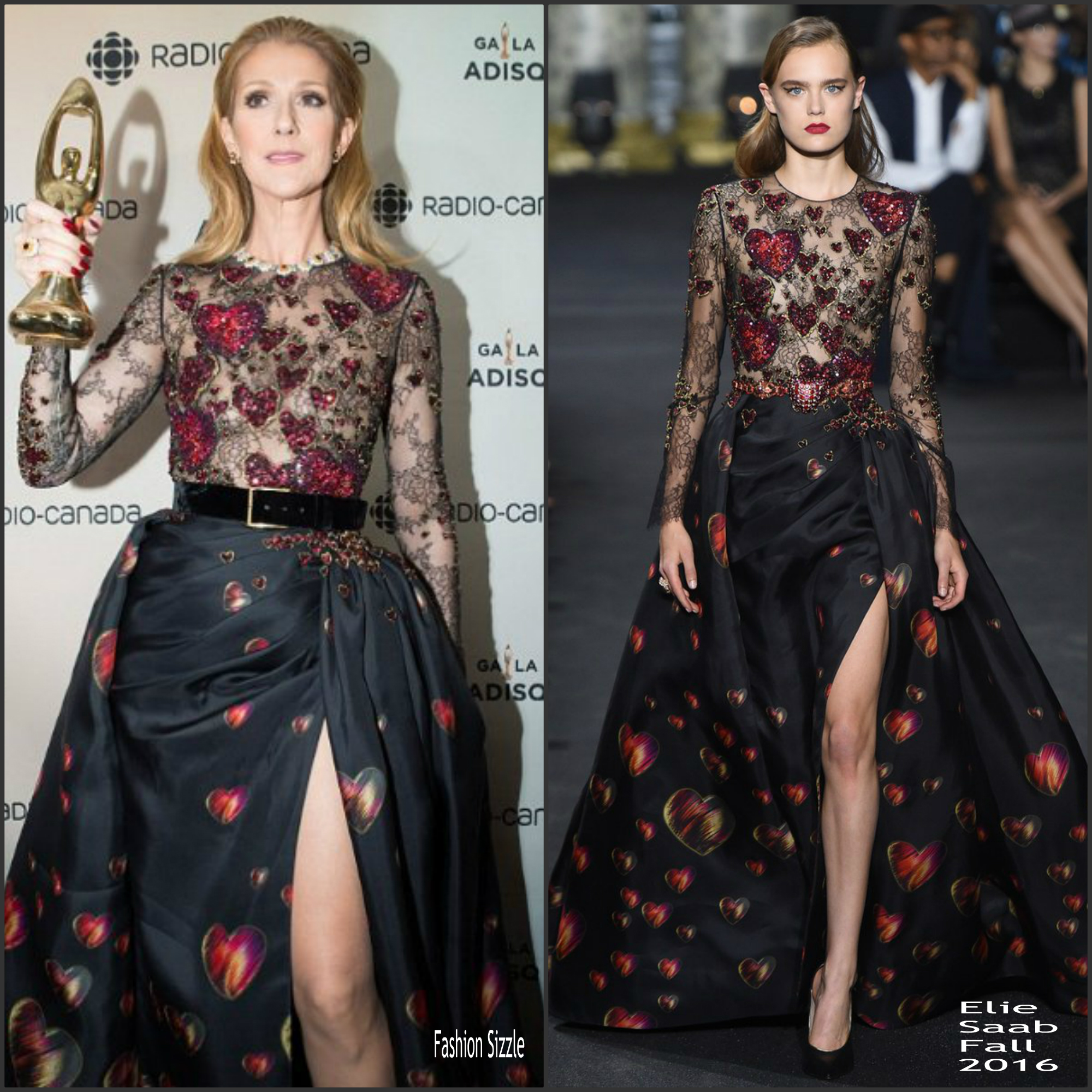 celine-dion-in-elie-saab-at-adisq-2016-gala