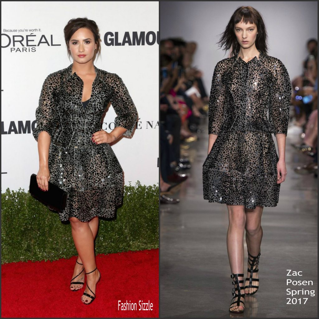 demi-lovato-in-zac-posen-at-glamour-women-of-the-year-2016-1024×1024