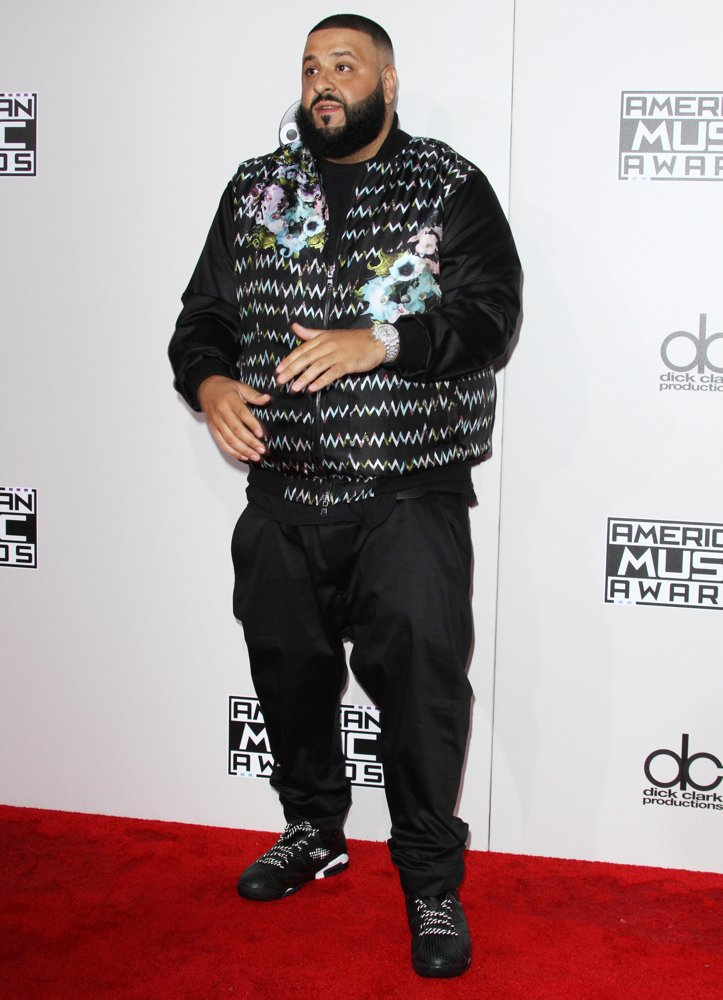 dj-khaled-2016-american-music-awards-01