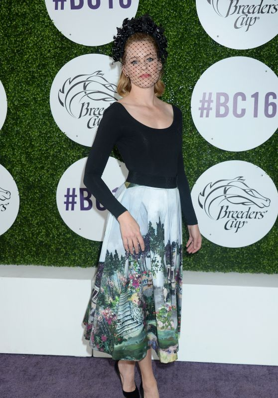 elizabeth-banks-breeders-cup-world-championships-in-arcadia-11-5-2016-1_thumbnail