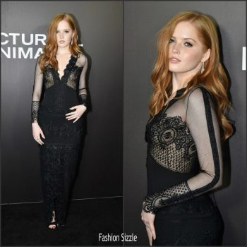 ellie-bamber-in-tom-ford-at-nocturnal-animals-newyork-premiere-1024×1024