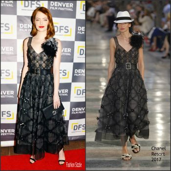 emma-stone-in-chanel-at-denver-film-festival-opening-night-lalaland-premiere
