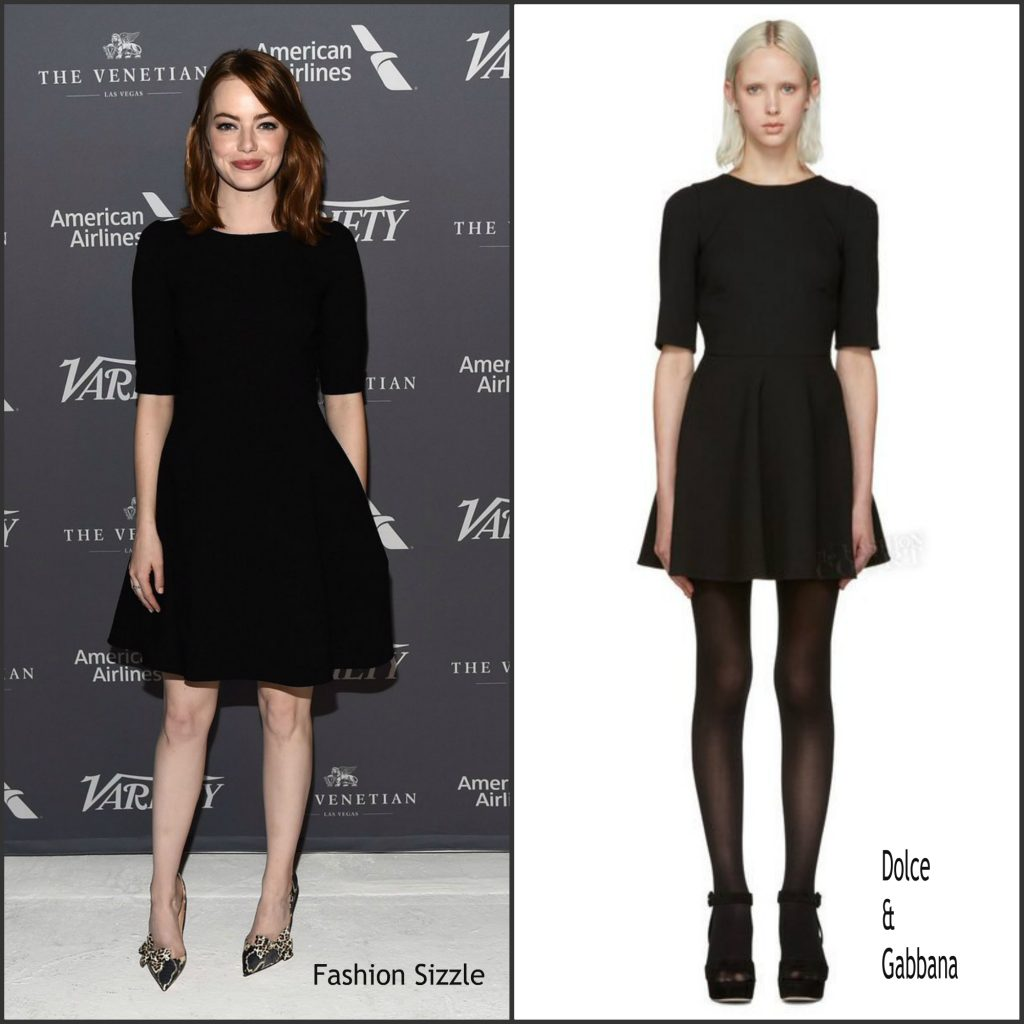 emma-stone-in-dolce-gabbana-at-variety-studio-actors-on-actors-event-in-la-1024×1024
