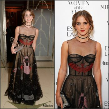 emma-watson-in-christian-dior-at-harpers-bazaar-women-of-the-year-awards
