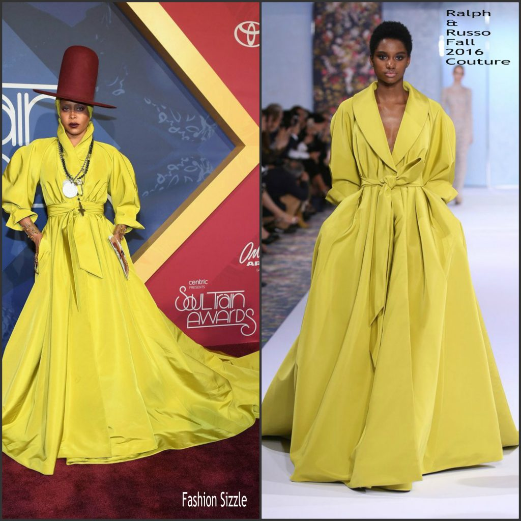 erykah-badu-in-ralph-russo-at-2016-train-awards-1024×1024