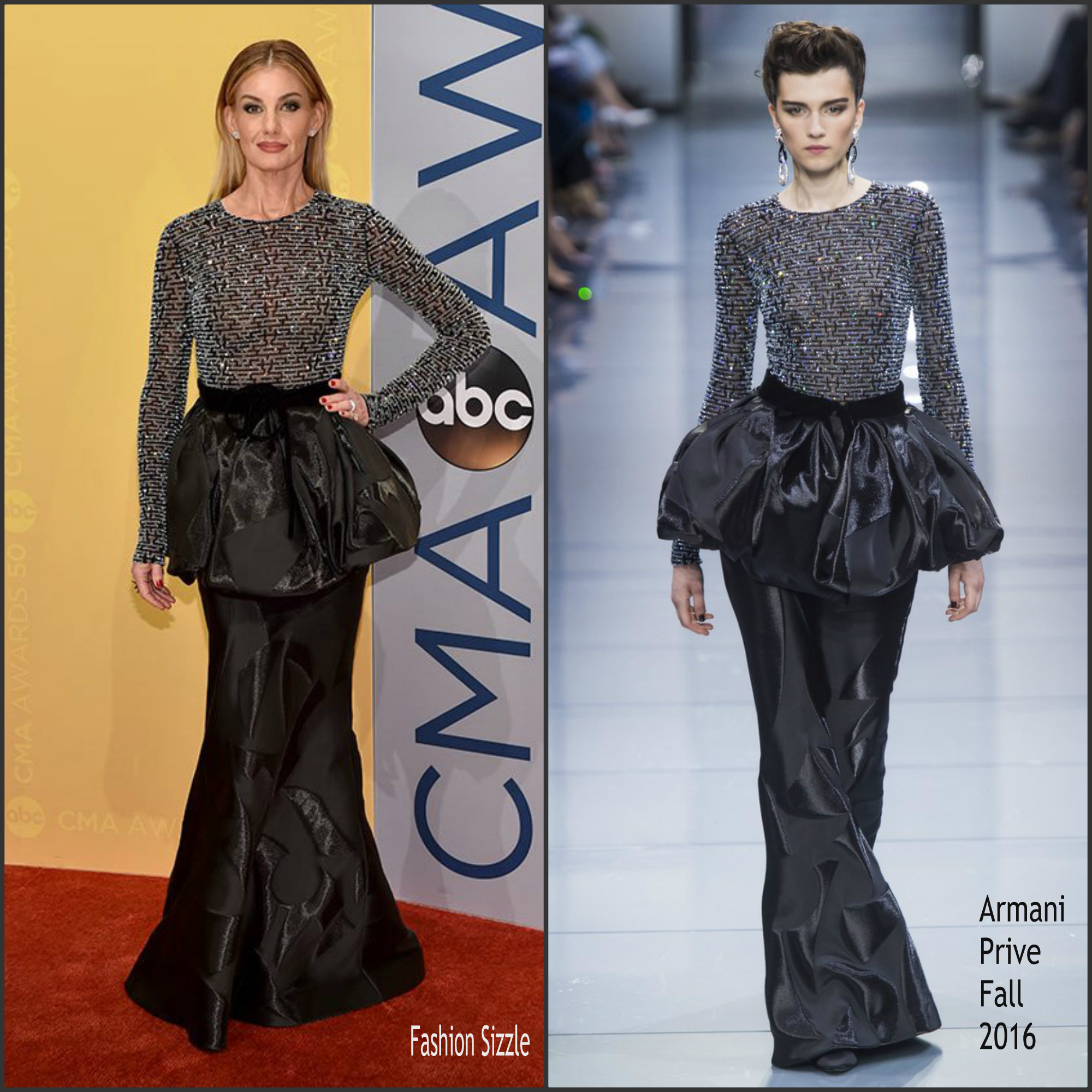 faith-hill-in-armani-prive-at-the-50th-cmaawards