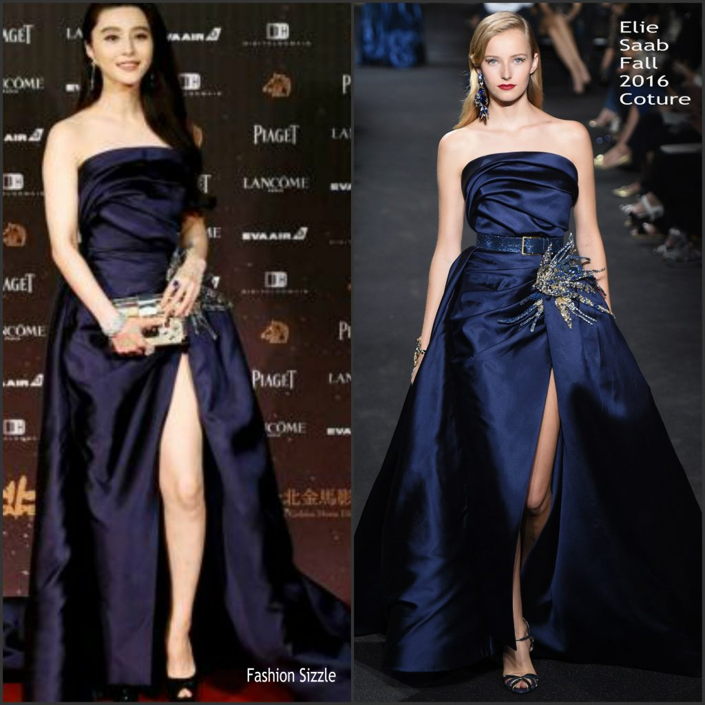 fan-bingbing-in-elie-saab-couture-at-the-53rd-golden-horse-film-awards-1024×1024