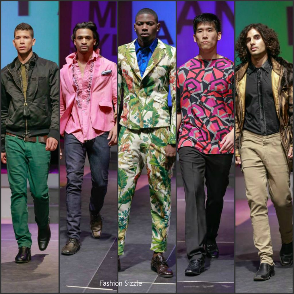 fashion-sizzlenyfw-mens-show-nyfwm