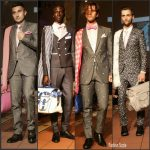 Fashion Sizzle NYFW Men's Show  will be Held  July 2017