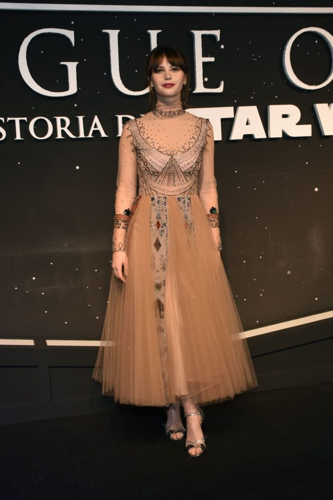 felicity-jones-at-rogue-one-a-star-wars-story-fan-event-in-mexico-city-11-22-2016_9